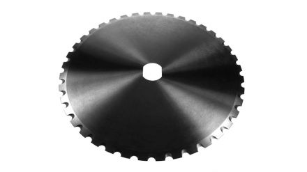 10/22366 - 676837 Circular Scalloped Blade for Stork Machines
