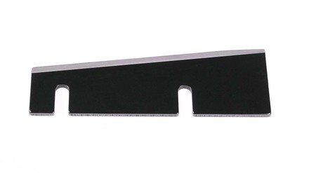 10/22344 - 617360A JLR Blade for Stork Machines