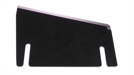 10/22342 - 3908007B Guillotine Blade for Stork Machines